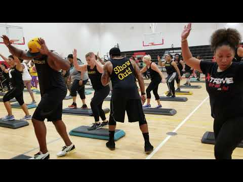 Xtreme Hip Hop with Phil : Rose Hill, NC was Dead Wrong