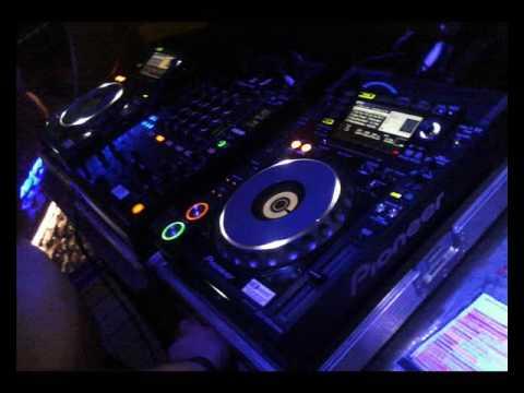 2016 Reform minimal  Zoyl DJ Mix ( FREE DOWNLOAD )