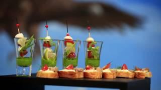 Fly catering/Флай кейтеринг