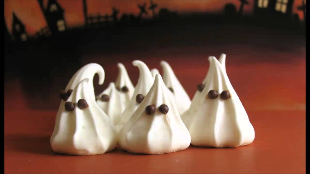 Resultado de imagem para doces do halloween