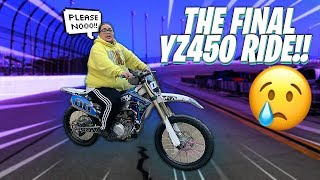 kid-rides-the-yz450f-for-the-last-time-before-i-sell-it-goodbye-braap-vlogs