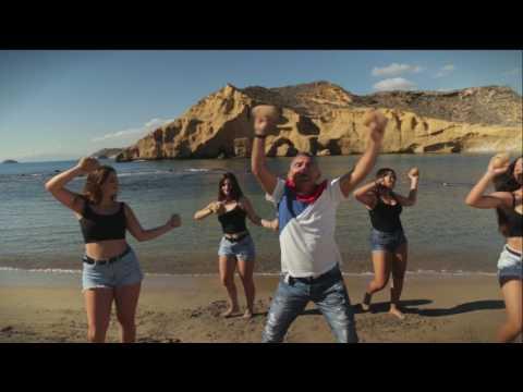 EL KOALA EL BAILE DE LAS PAPAS HD CALIDAD BRUTAL ,,cancion del verano 2017