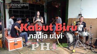 Download KABUT BIRU - Latihan New PHI Musik Kekinian ( nadia ulvi )