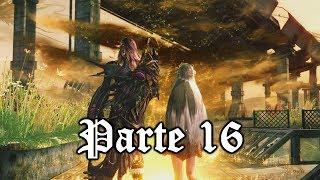 #16 Final Fantasy XIII-2 - Caius Ballad [Gameplay/Walkthrough]