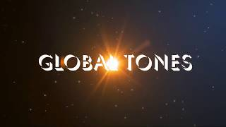 Global Tones Introduction