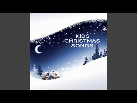 What Child is This Greensleeves Classic Christmas Songs
