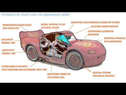 datos-|-donde-estan-los-humanos-en-cars?