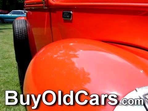 1928 Model A Ford For Sale - 28 Model A For Sale