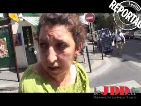Sexe, Plan Cul Et Rencontre à Amiens