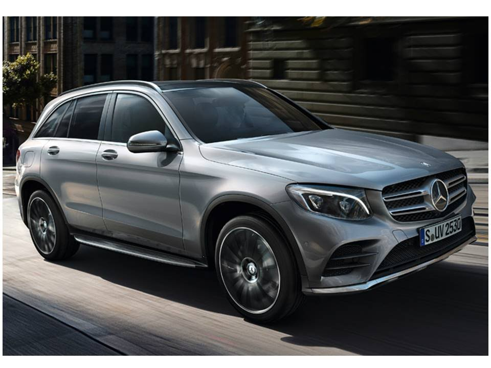Mercedes benz glc features specifications technical for Mercedes benz glc price