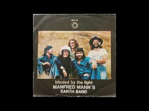 Single mann 45