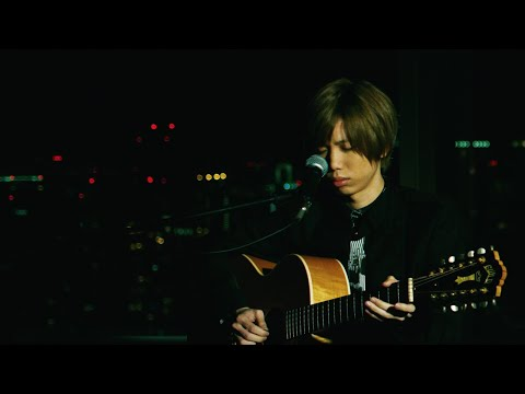 Official髭男dism - Pretender (Acoustic Ver.)[Official Video]