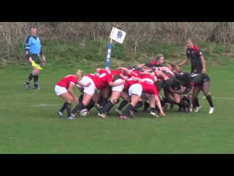Canada U18 vs. England Talent Development Group — Full Game