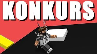 [CONTEST FOR 200 ROBUX] DO NOT STOP the CHALLENGE in ROBLOX! + GIVEAWAY