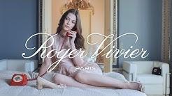 ROGER VIVIER - The Perfect Parisienne FW17/18