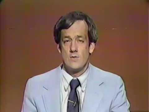 KOMO News segment 1980