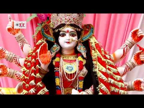 Bullet Raja Navratri Special Song 2018   ममता दुलार माई दिहs   Superhit Durga Puja Song