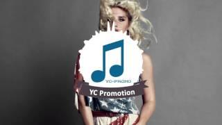 Princess (Customized) - Kesha (Unreleased Song)