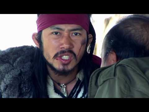 HMONG MOVIE TSHIAB 2010-YouTube sharing.mov