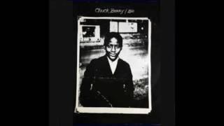 CHUCK BERRY (St. Louis , Missouri , U.S.A) - Talkin' About My Buddy