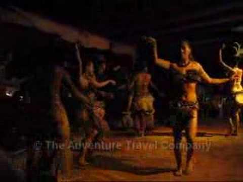 2008 (04) South Seas (Matato'a 4) TATC