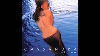 Memphis - Cassandra Wilson