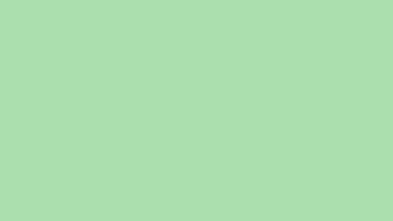 Цвет маджентовый