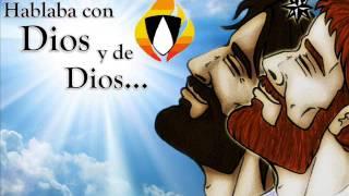 Trigo de los Predicadores (Éxodo Dominicano) - OP Colombia