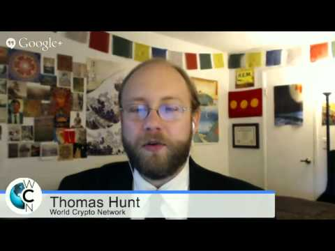 The Bitcoin Group #59 - Bitcoin Bill -- Bitcoin Giving Tuesday -- Silk Road Auction 2.0 -- BitLic...