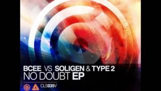 Soligen & Type 2 - Can