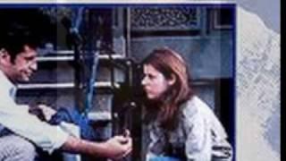Henry Mancini 映画「ナタリーの朝」 Natalie
