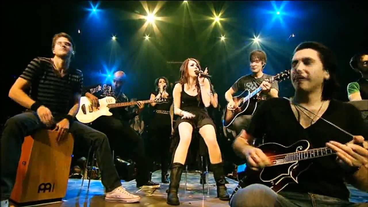 Miley Cyrus Dvd Wonder World Tour
