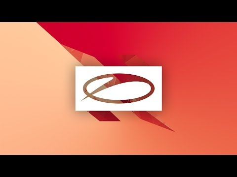 Eximinds Feat. Kate Miles - How Can I [#ASOT860]