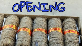 opening Rawan | 2018 Crackers Unboxing | crackers Opening | Crackers stash | Opening Some new Patake
