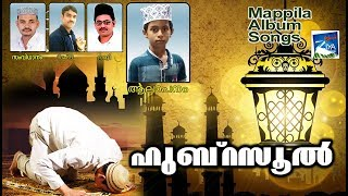 Download ഹുബ്റസൂൽ # Islamic Songs # New Mappila Album Songs 2017  # New Mappila Songs 2017 MP3 song and Music Video