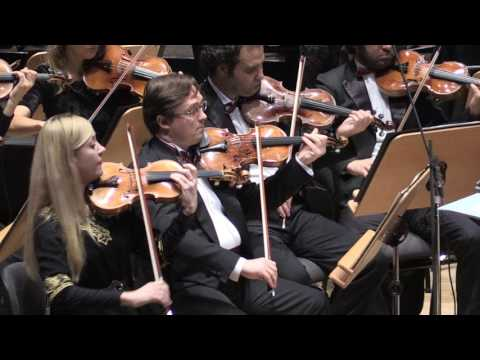 03 J  Offenbach   Orpheus in the Underworld   Overture