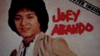 SUMAYAW SUMUNOD-BOYFRIENDS-VOCALIST JOEY ABANDO,solo concert will be held 2011