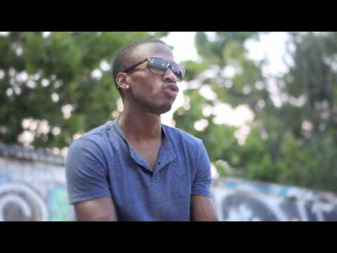 John Legend-Tonight (Best You Ever Had) Cover Charles Clark