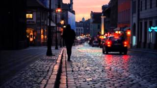 William Pitt - City Lights (Extended Version Chillout)