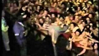 Old Skool Rave. Amnesia House 1992 part 3/6 (inc. ceremony).wmv