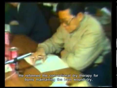 Download Youtube: 1988-08-16 CCTV News