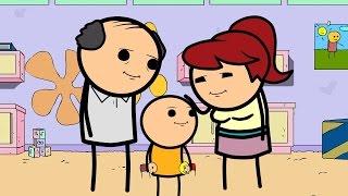 Детский сад - Мульт Консервы