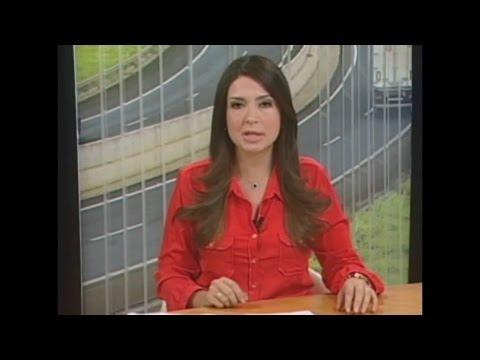 Bom Dia SP | TV Fronteira - Teaser 2015