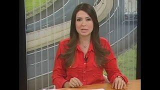 Bom Dia SP   TV Fronteira - Teaser 2015
