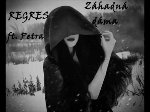 Download REGRES-Záhadná dáma (Ft.Petra)