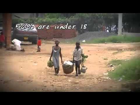 The Facts about Uganda