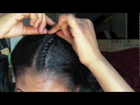 Another Bad Creation - Iesha from YouTube · Duration:  3 minutes 57 seconds