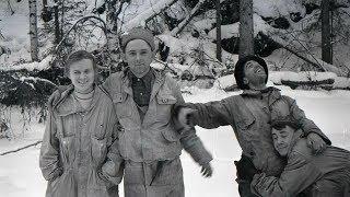 Новая правда о гибели на перевале Дятлова