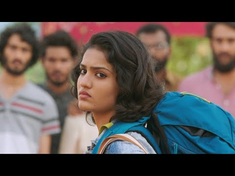 Queen | Chinnu's Stylish Entry | Mazhavil Digital Premiere