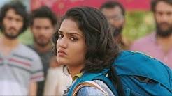 queen malayalam movie subtitles free download